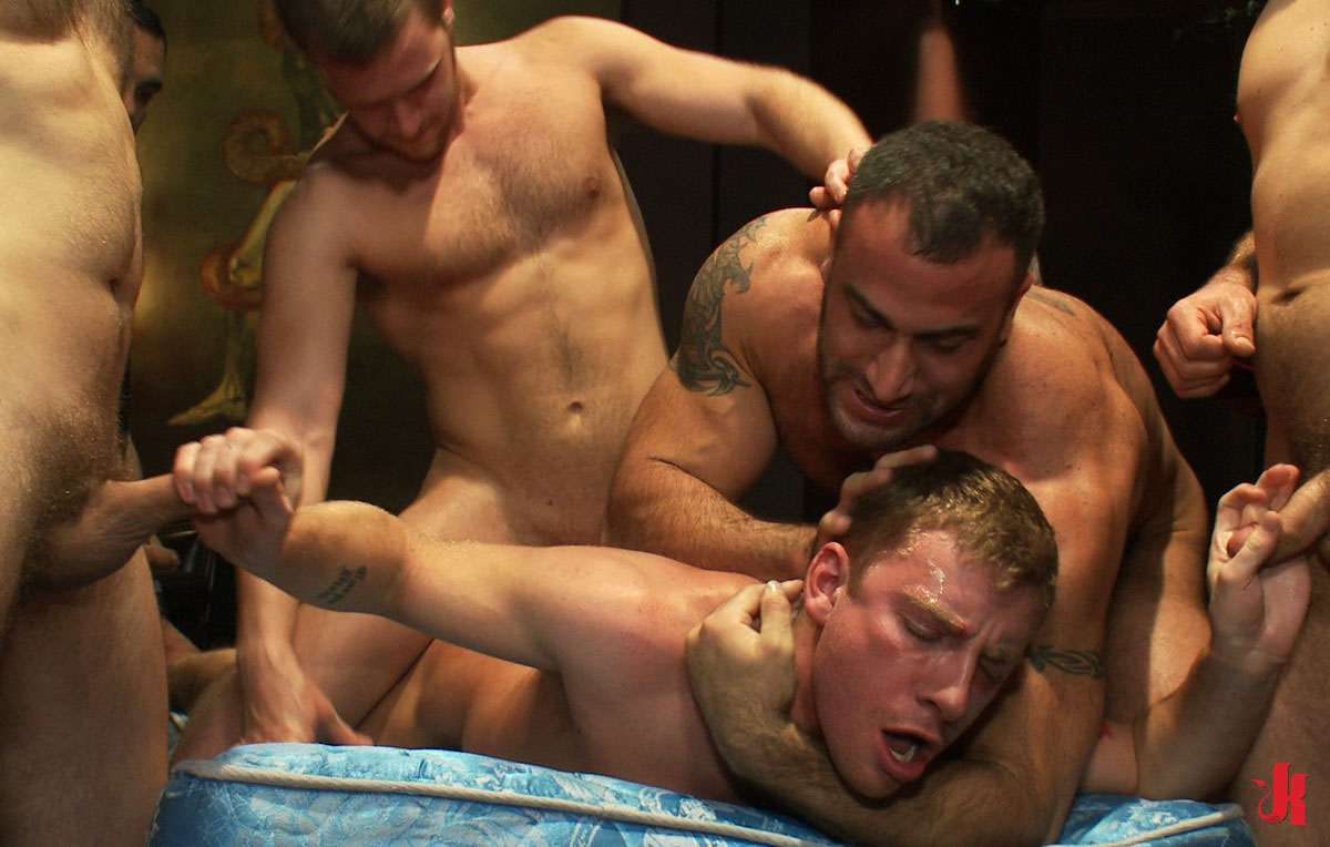gay-forced-to-fuck
