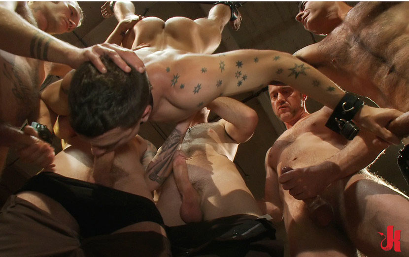 Porno hochladen erotik photos