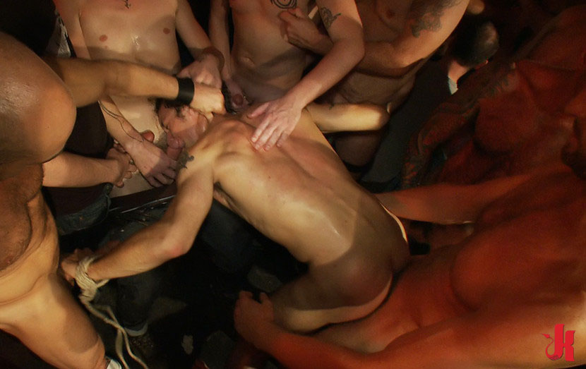 Brutal XXX Videos - Rough extreme