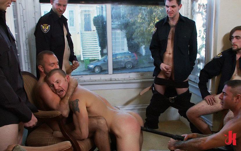 porno-arest-video