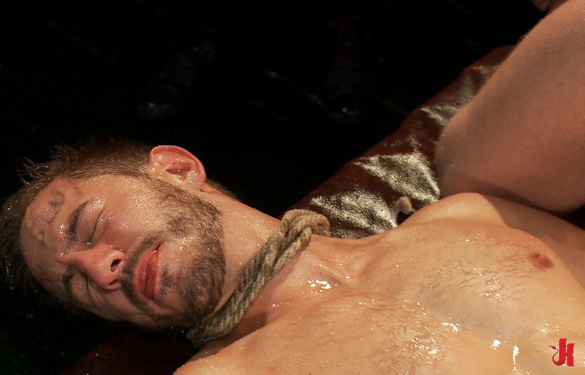 den store pik massage midtjylland