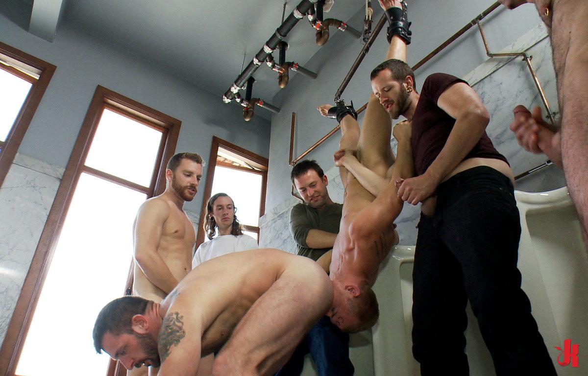 Maria De Medeiros Naked