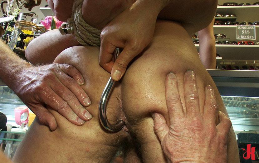 sex shop saarbrücken gay sm geschichten