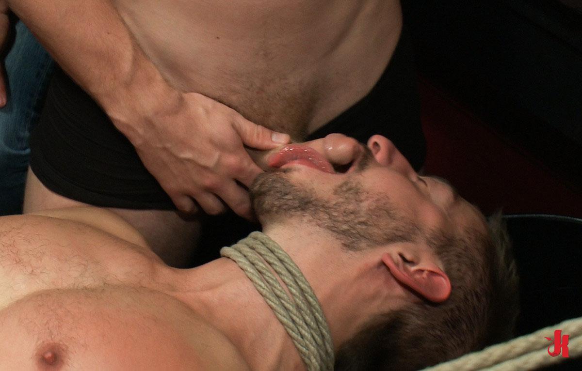 free gay porr fs thaimassage