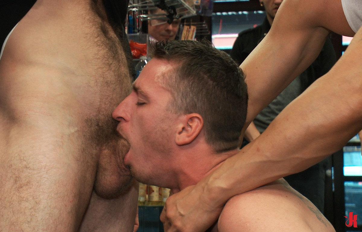 Bisex sex pics